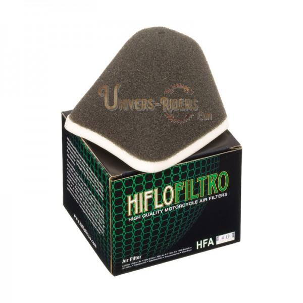 Filtre à air HIFLOFILTRO HFA4101