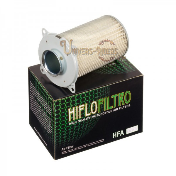 Filtre à air HIFLOFILTRO HFA3909