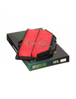 Filtre à air HIFLOFILTRO HFA3908