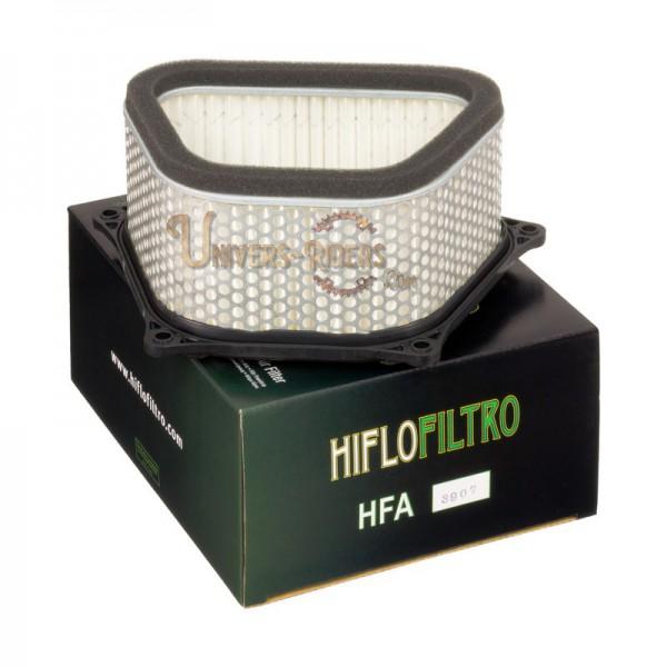 Filtre à air HIFLOFILTRO HFA3907