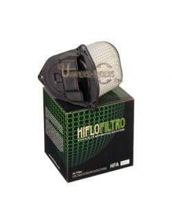 Filtre à air HIFLOFILTRO HFA3906