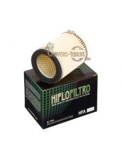 Filtre à air HIFLOFILTRO HFA3905