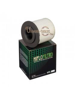 Filtre à air HIFLOFILTRO HFA3904