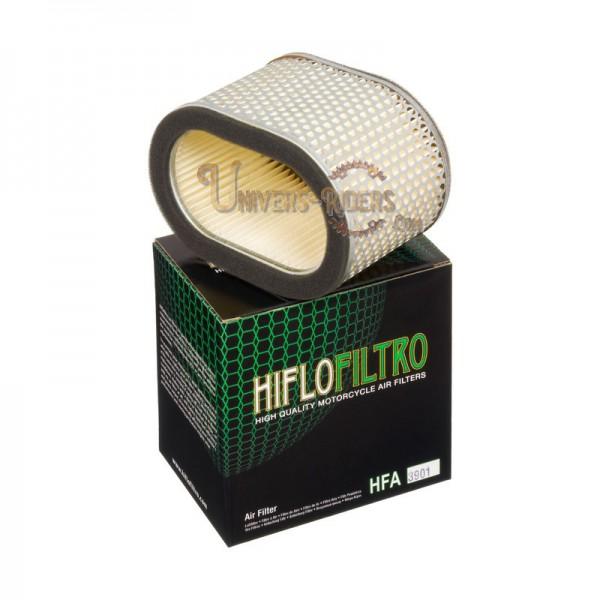 Filtre à air HIFLOFILTRO HFA3901