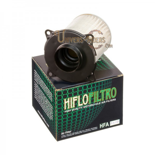 Filtre à air HIFLOFILTRO HFA3803