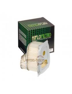 Filtre à air HIFLOFILTRO HFA3802