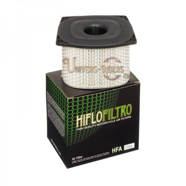 Filtre à air HIFLOFILTRO HFA3704
