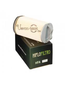 Filtre à air HIFLOFILTRO HFA3702