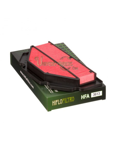 Filtre à air HIFLOFILTRO HFA3613