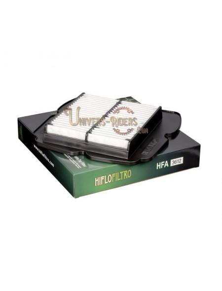 Filtre à air HIFLOFILTRO HFA3612
