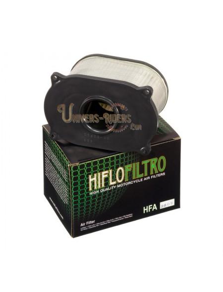 Filtre à air HIFLOFILTRO HFA3609