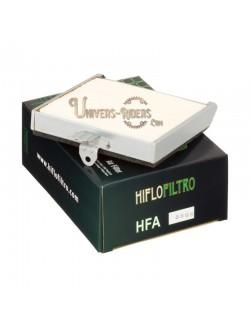 Filtre à air HIFLOFILTRO HFA3608
