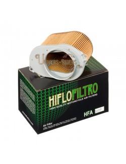 Filtre à air HIFLOFILTRO HFA3607