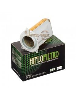 Filtre à air HIFLOFILTRO HFA3606