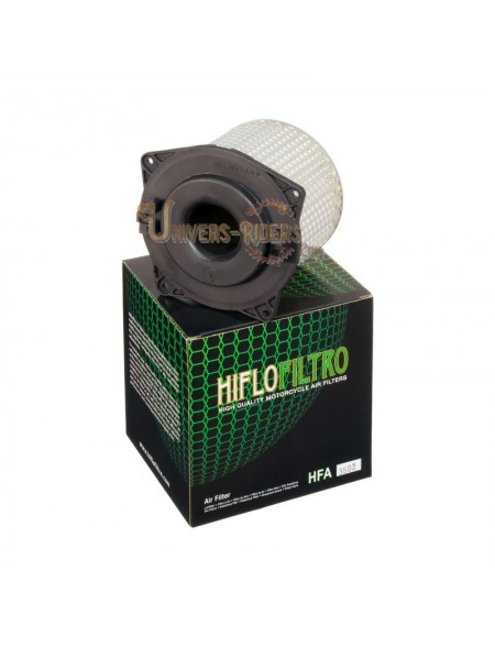Filtre à air HIFLOFILTRO HFA3602