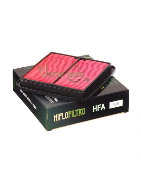 Filtre à air HIFLOFILTRO HFA3601