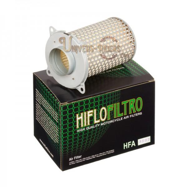 Filtre à air HIFLOFILTRO HFA3503