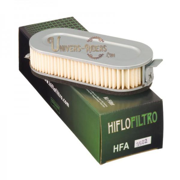 Filtre à air HIFLOFILTRO HFA3502