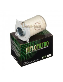 Filtre à air HIFLOFILTRO HFA3501
