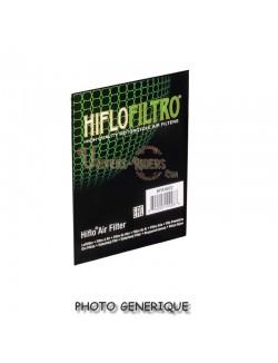 Filtre à air HIFLOFILTRO HFA3201