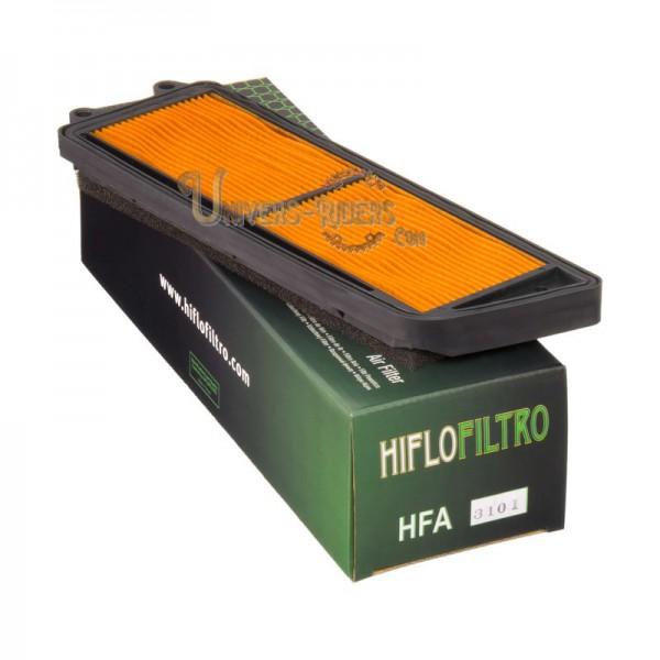 Filtre à air HIFLOFILTRO HFA3101