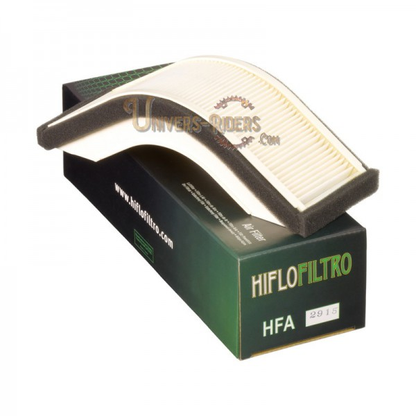 Filtre à air HIFLOFILTRO HFA2915