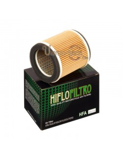 Filtre à air HIFLOFILTRO HFA2910