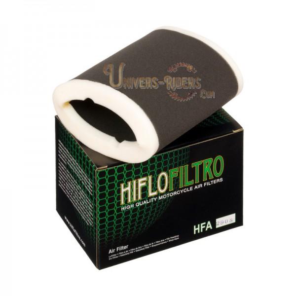 Filtre à air HIFLOFILTRO HFA2908