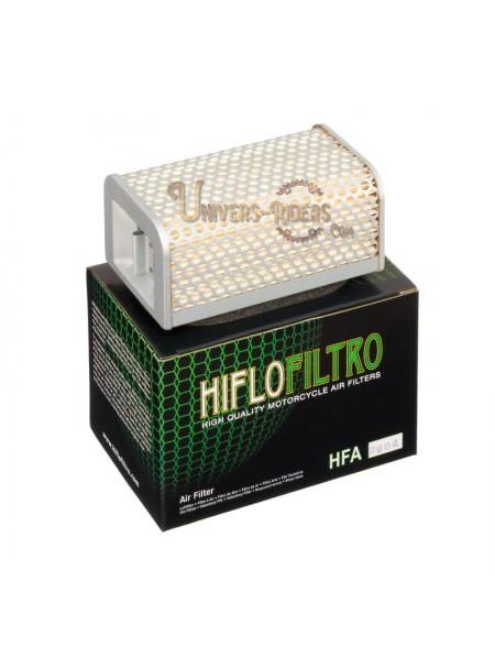 Filtre à air HIFLOFILTRO HFA2904