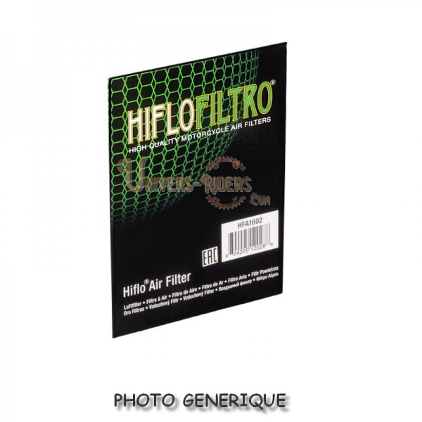 Filtre à air HIFLOFILTRO HFA2901
