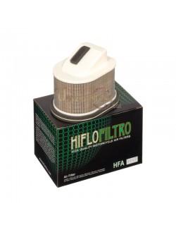 Filtre à air HIFLOFILTRO HFA2707