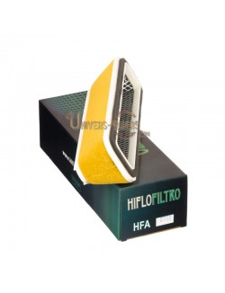 Filtre à air HIFLOFILTRO HFA2705