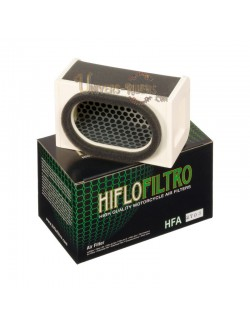 Filtre à air HIFLOFILTRO HFA2703