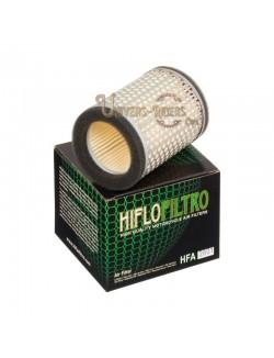Filtre à air HIFLOFILTRO HFA2601