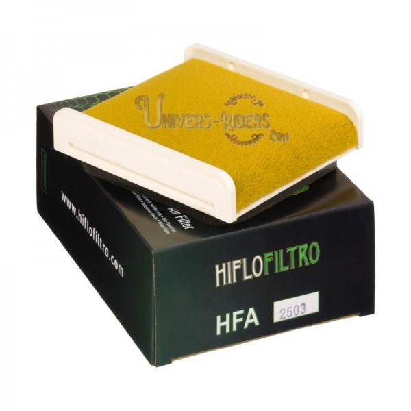 Filtre à air HIFLOFILTRO HFA2503