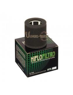 Filtre à air HIFLOFILTRO HFA2501