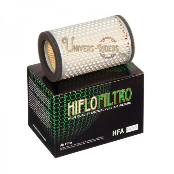 Filtre à air HIFLOFILTRO HFA2403