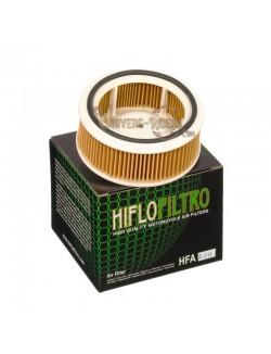 Filtre à air HIFLOFILTRO HFA2201