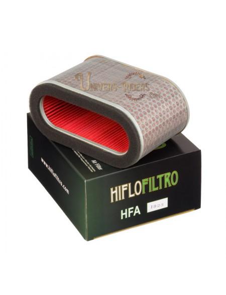 Filtre à air HIFLOFILTRO HFA1923