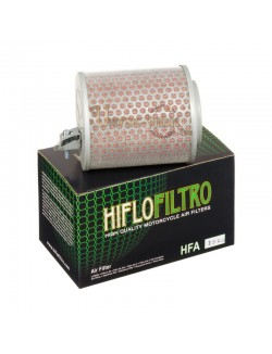 Filtre à air HIFLOFILTRO HFA1920