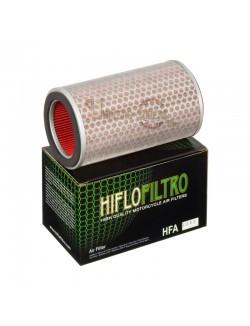 Filtre à air HIFLOFILTRO HFA1917