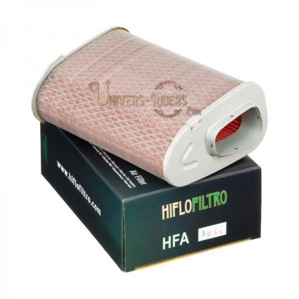 Filtre à air HIFLOFILTRO HFA1914