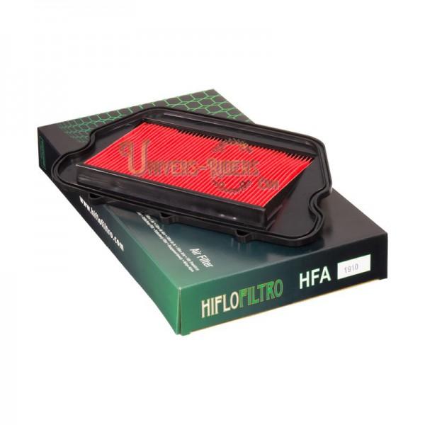 Filtre à air HIFLOFILTRO HFA1910