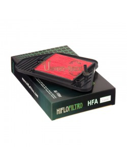 Filtre à air HIFLOFILTRO HFA1208