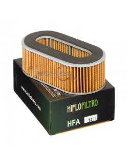 Filtre à air HIFLOFILTRO HFA1202
