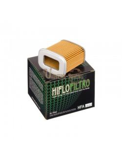 Filtre à air HIFLOFILTRO HFA1001