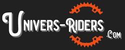 logo-univers-riders-pp